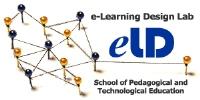 eLD Lab Logo